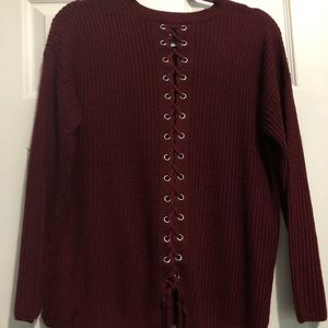 Tops - Boutique sweater